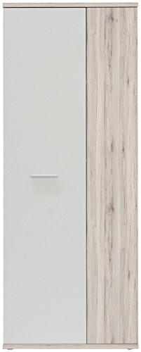 schuhschrank holz aus massivholz echtholz. Black Bedroom Furniture Sets. Home Design Ideas