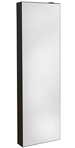 Günstig Schuhschrank Mit Spiegel Spiegelschuhschränke Kaufen