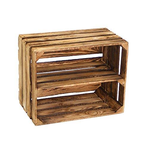 schuhregal schmal. Black Bedroom Furniture Sets. Home Design Ideas