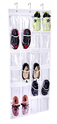 schuhregal wand schuhablagen und schuhhalter mit wandbefestigung. Black Bedroom Furniture Sets. Home Design Ideas
