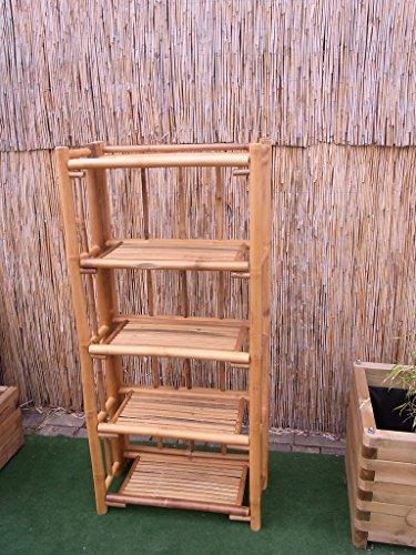 holz schuhregal aus akazienholz zedernholz oder walnuss. Black Bedroom Furniture Sets. Home Design Ideas