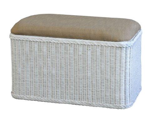 praktische sitzbank mit k rben in verschiedenen varianten kaufen. Black Bedroom Furniture Sets. Home Design Ideas