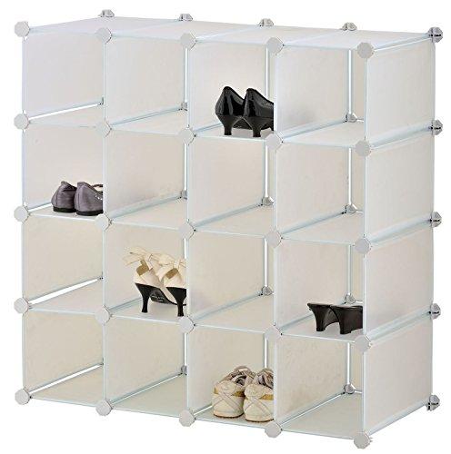 Ikea Toddler Bed Mattress Pad ~ ikea schuhregal eisen  Finden Schuhablage Metall ähnliches produkt