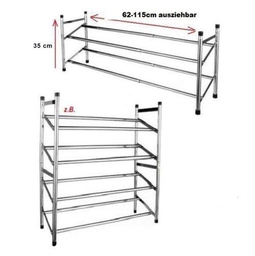 Ikea Schuhschrank Dunkelbraun ~   Schmaler Schuhschrank für die Wand – Ikea Schuhregal Hausbau Blog