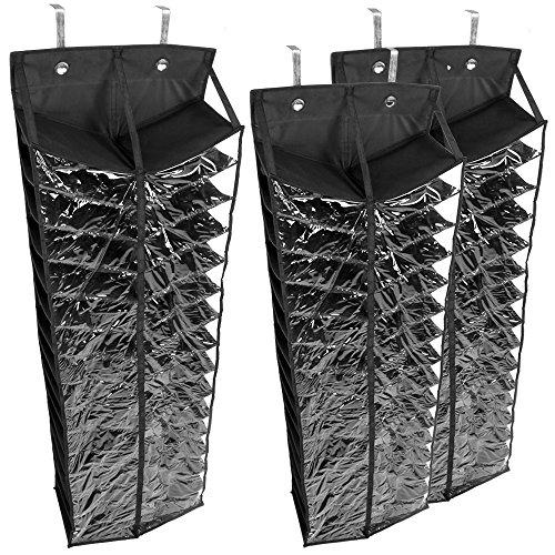 schuhregal wand schuhablagen und schuhhalter mit. Black Bedroom Furniture Sets. Home Design Ideas